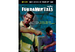 Disc Golf Fundamentals Vol. 1 (DGF Vol 1, DVD)