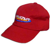Adjustable Baseball Cap (Baseball Cap (Adjustable), Innova Logo)