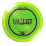 Zombee (Z-Line, First Run)